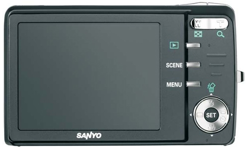 http://www.bidmadness.com.au/uploaded/others/Cameras/sanyo-vpc-x1200_2.jpg